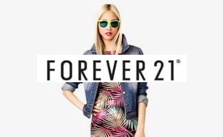 Forever 21 Online Shop Gunstige Mode Aus Den Usa Cheaperia