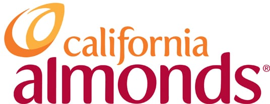 Logo Almond Board of California