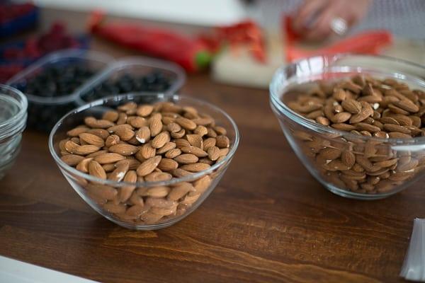 Almond Board of California mit Silke Kayadelen (13 von 38)