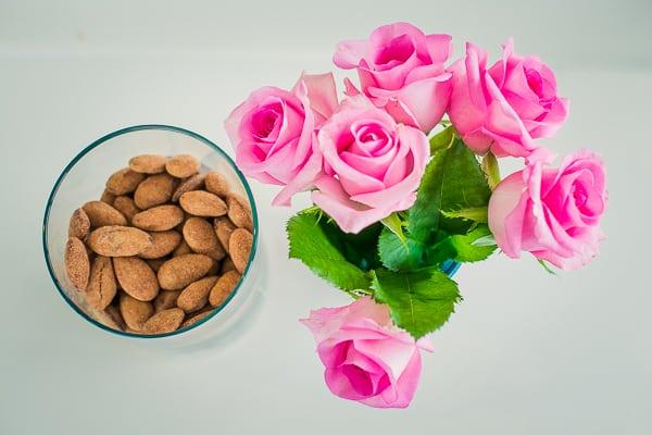 Almond Board of California mit Silke Kayadelen (24 von 38)