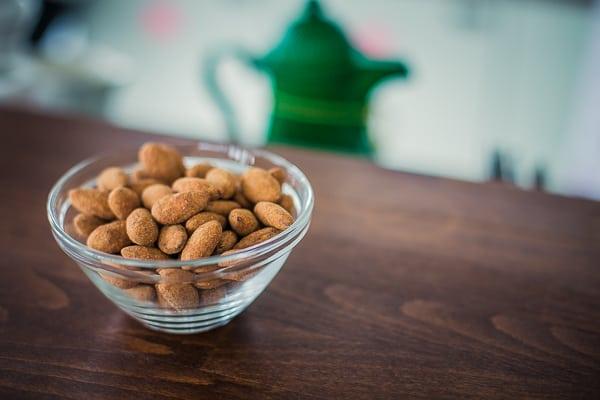 Almond Board of California mit Silke Kayadelen (4 von 38)