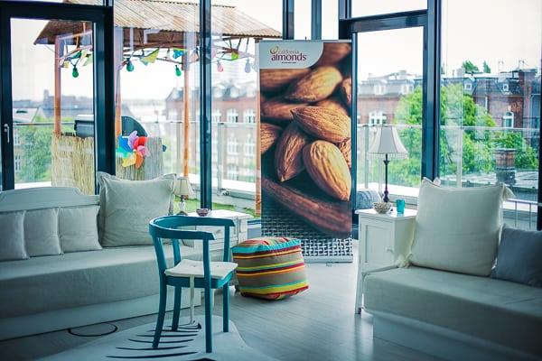 Almond Board of California mit Silke Kayadelen (5 von 38)