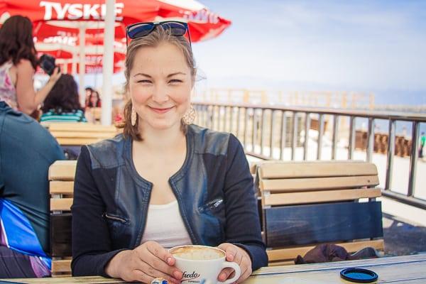 Urlaub mit Hund in Polen (5 von 39)