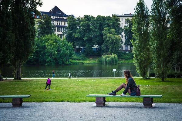 Bloggerbezirke_heylilahey (4 von 15)