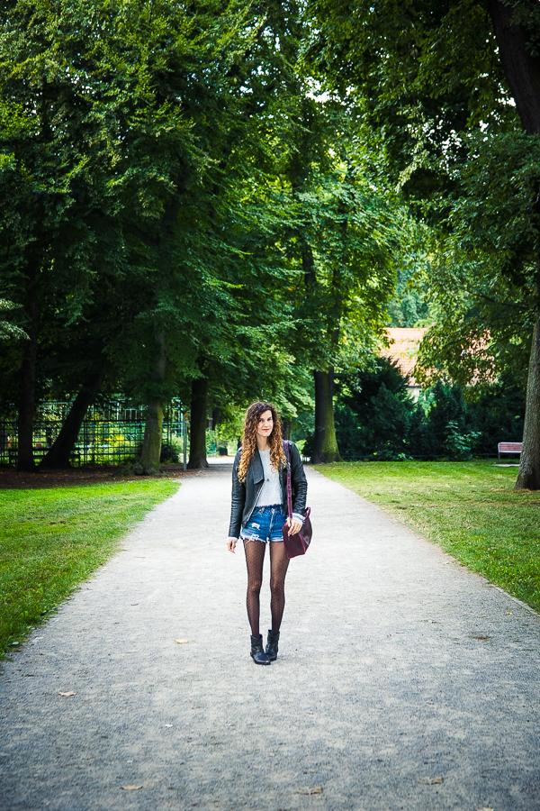 Bloggerbezirke_heylilahey (5 von 15)