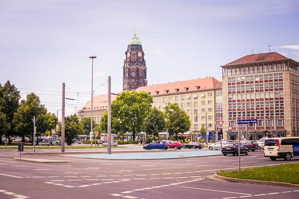 Reisebericht_Dresden (1 von 68)