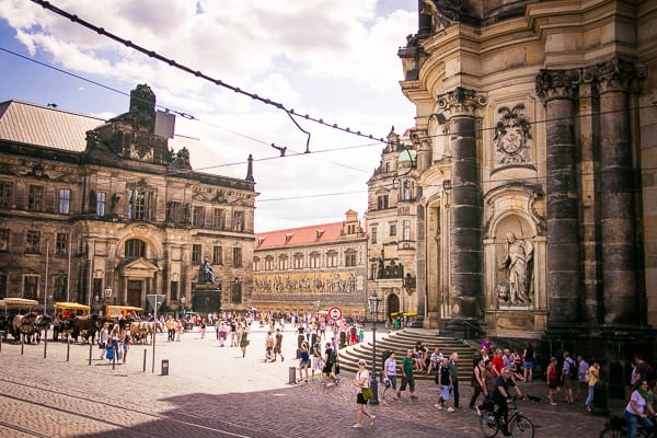 Reisebericht_Dresden (11 von 68)