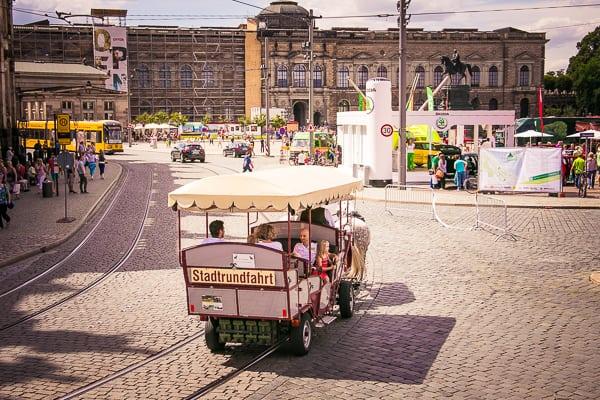 Reisebericht_Dresden (12 von 68)