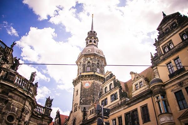 Reisebericht_Dresden (13 von 68)