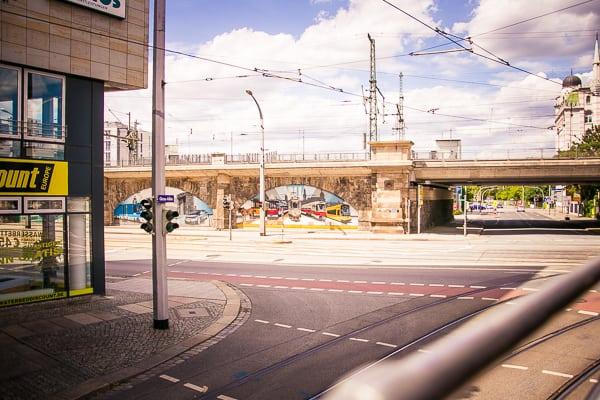 Reisebericht_Dresden (14 von 68)
