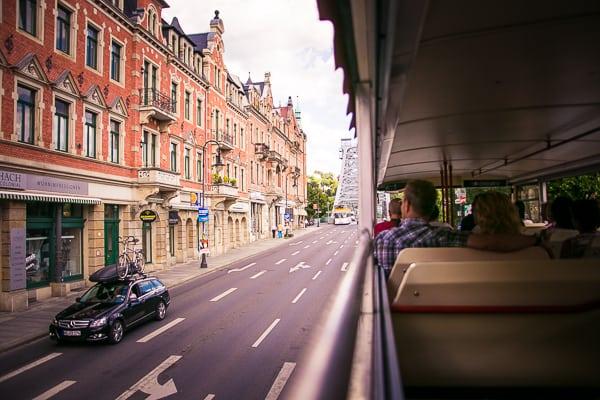 Reisebericht_Dresden (18 von 68)