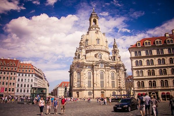 Reisebericht_Dresden (2 von 68)