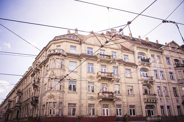 Reisebericht_Dresden (20 von 68)