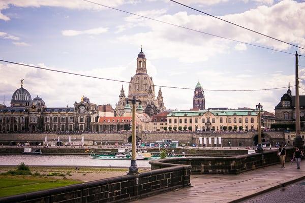 Reisebericht_Dresden (21 von 68)