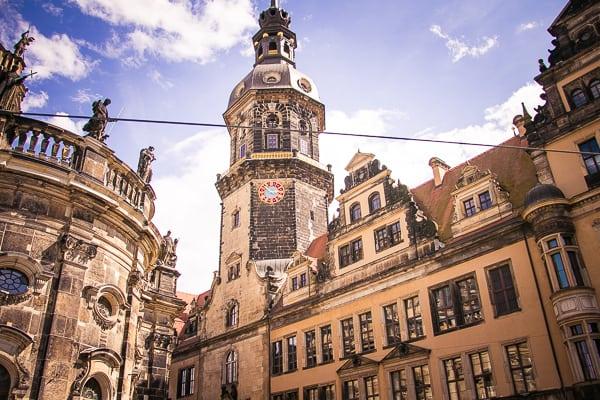 Reisebericht_Dresden (23 von 68)