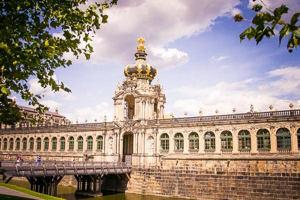 Reisebericht_Dresden (24 von 68)