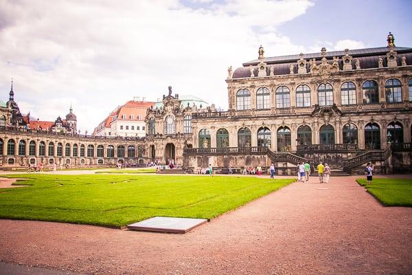 Reisebericht_Dresden (25 von 68)