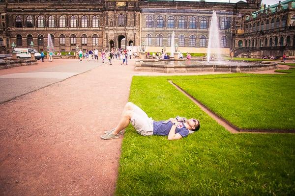 Reisebericht_Dresden (26 von 68)