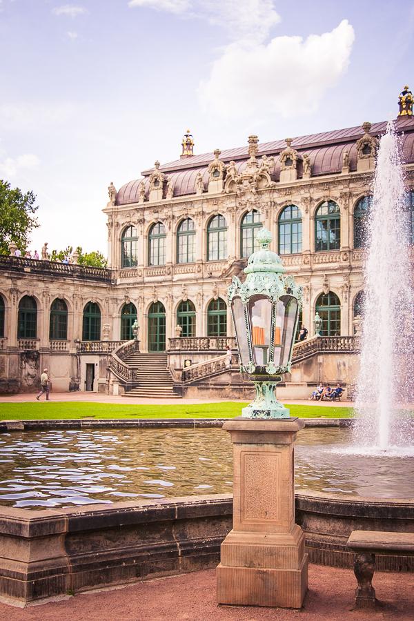 Reisebericht_Dresden (28 von 68)