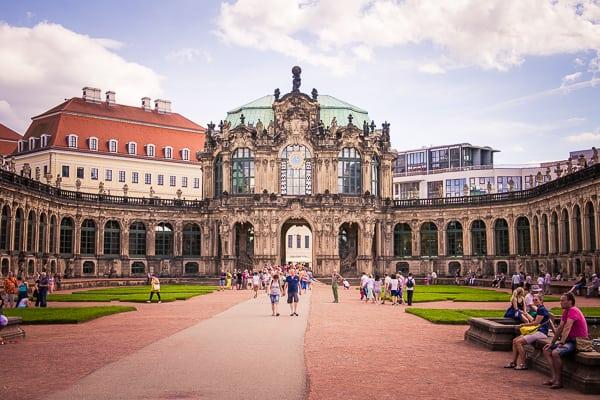 Reisebericht_Dresden (29 von 68)