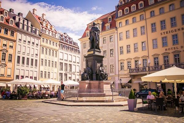 Reisebericht_Dresden (3 von 68)