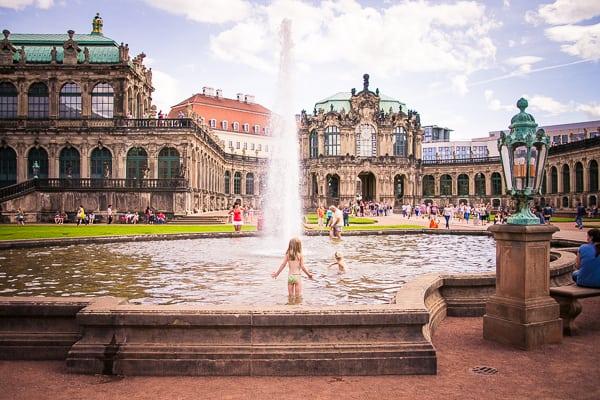 Reisebericht_Dresden (30 von 68)