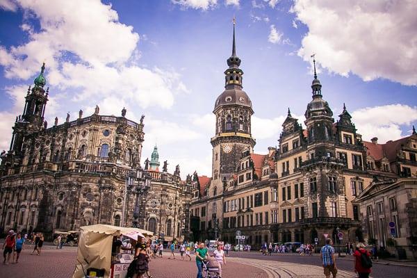 Reisebericht_Dresden (33 von 68)