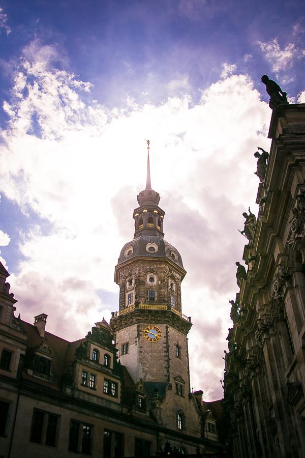 Reisebericht_Dresden (35 von 68)