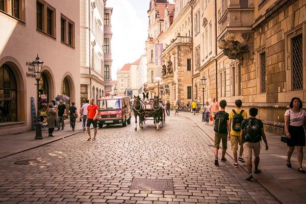 Reisebericht_Dresden (42 von 68)