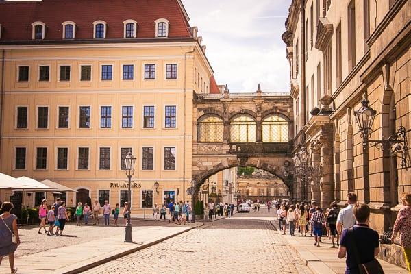Reisebericht_Dresden (46 von 68)