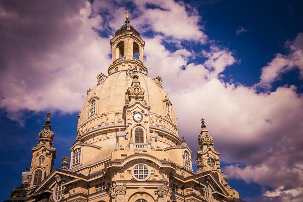 Reisebericht_Dresden (47 von 68)