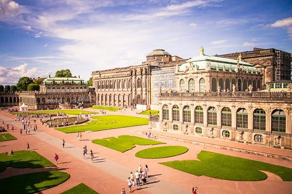 Reisebericht_Dresden (48 von 68)