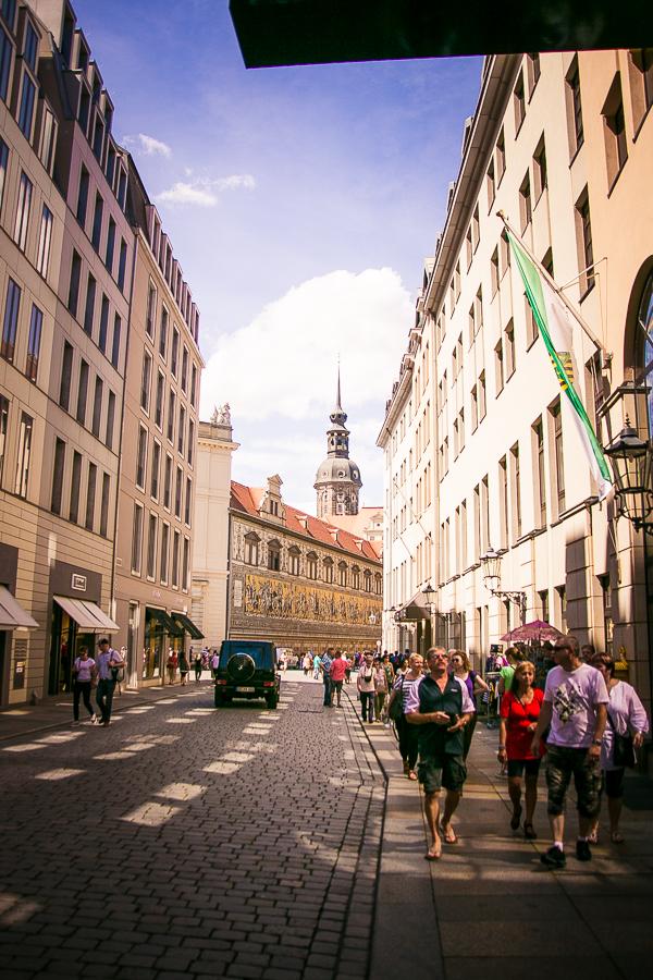 Reisebericht_Dresden (5 von 68)