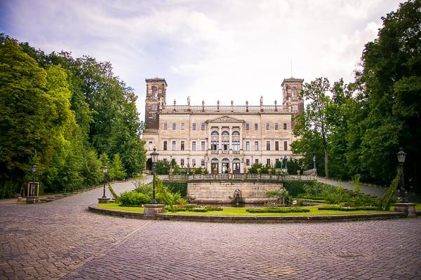 Reisebericht_Dresden (50 von 68)