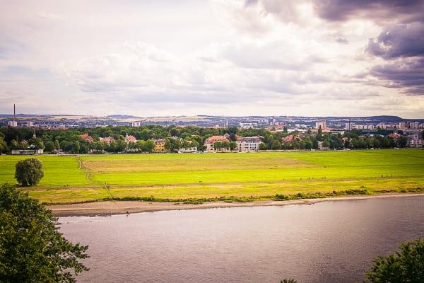 Reisebericht_Dresden (52 von 68)