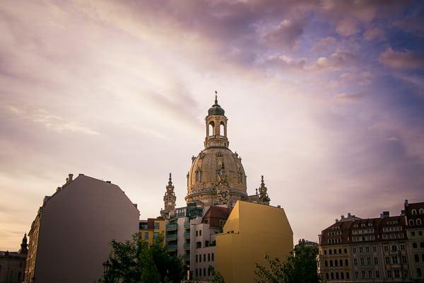Reisebericht_Dresden (54 von 68)