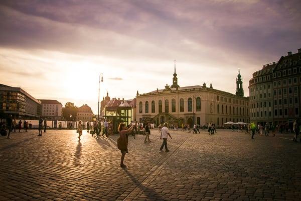Reisebericht_Dresden (55 von 68)