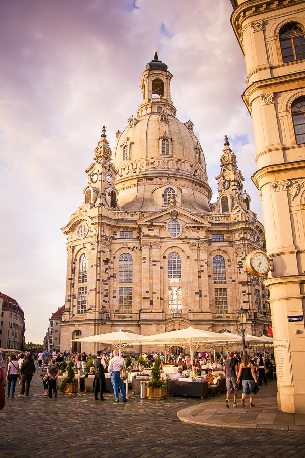 Reisebericht_Dresden (56 von 68)