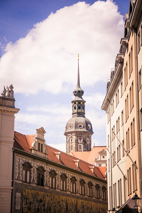 Reisebericht_Dresden (6 von 68)