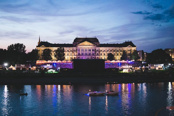 Reisebericht_Dresden (60 von 68)