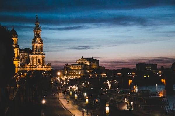 Reisebericht_Dresden (61 von 68)