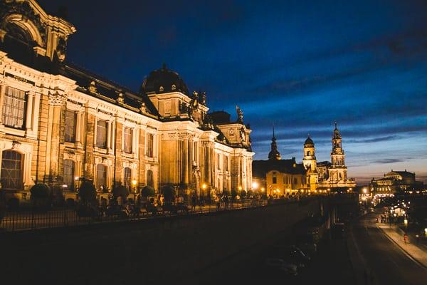 Reisebericht_Dresden (62 von 68)