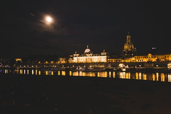 Reisebericht_Dresden (64 von 68)