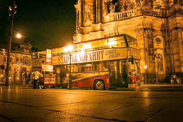 Reisebericht_Dresden (65 von 68)