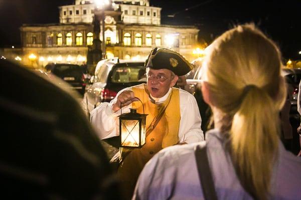 Reisebericht_Dresden (67 von 68)