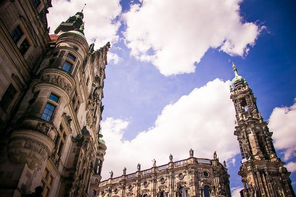 Reisebericht_Dresden (9 von 68)
