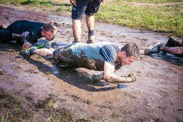 Tough Mudder Berlin 2014 (12 von 31)