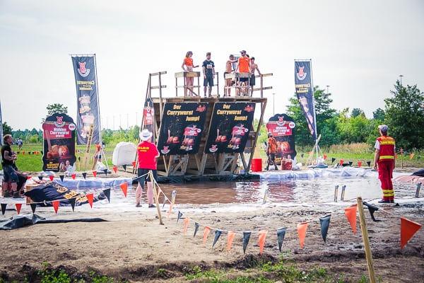 Tough Mudder Berlin 2014 (14 von 31)