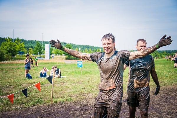 Tough Mudder Berlin 2014 (21 von 31)