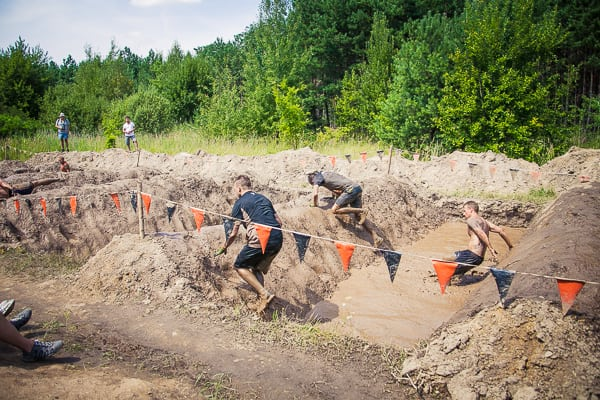Tough Mudder Berlin 2014 (24 von 31)